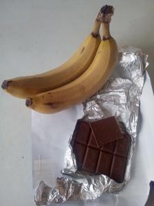 Chocolat_bananes