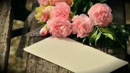 bouquet-1463378__340