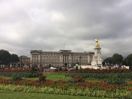 buckingham-palace-956789__340