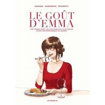 Le-Gout-d-Emma