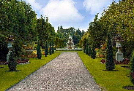 royal-garden-2529542__340