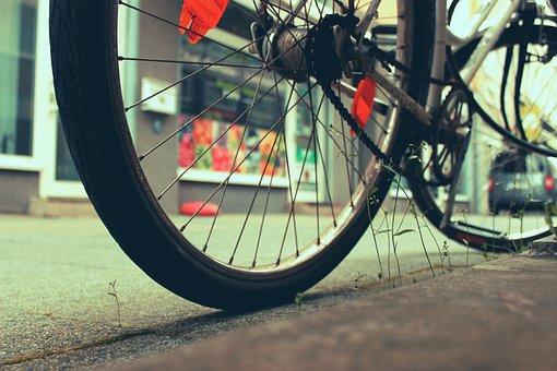bike-2251767__340