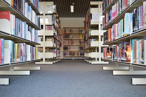 books-684591__340