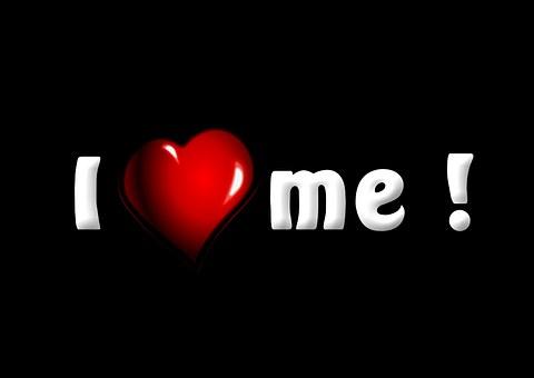i-love-myself-417267__340.jpg