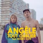 Angèle-Feat_-Roméo-Elvis-Tout-Oublier